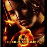 The Hunger Games ~ new essay & movie review on Underwords