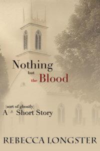 nothingbuttheblood